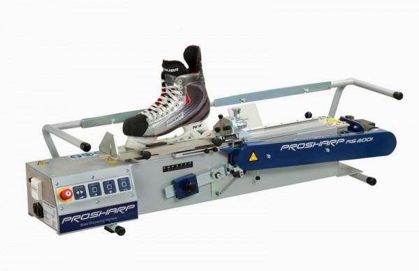 2013-02-28-091613as2001hockey