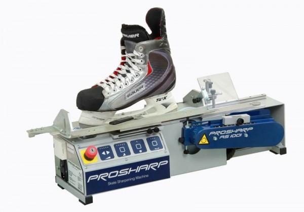 2013-02-28-091825as1001hockey
