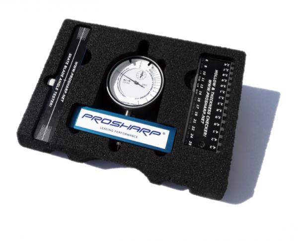2013-02-28-184606slipbox