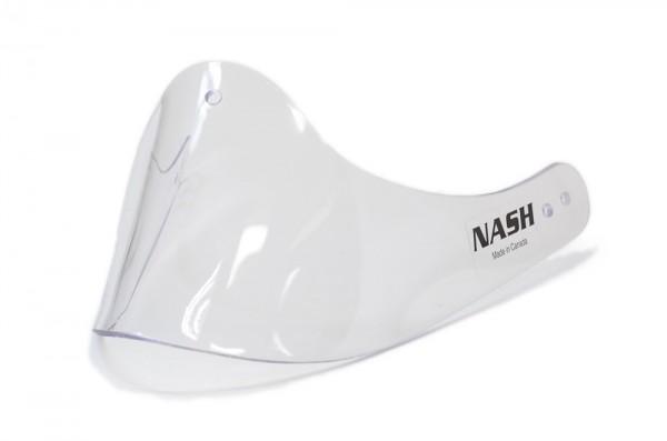 halsskydd-nash