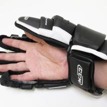 handske2
