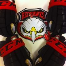 malm-redhawks